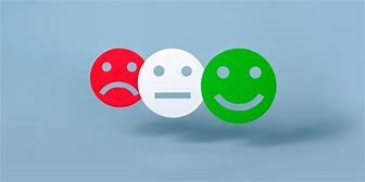Ontevreden over je werk? Jobcrafting voor meer werkplezier