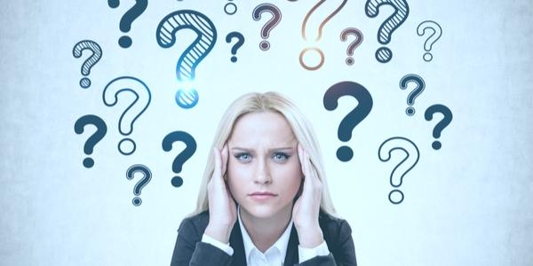 Keuzestress bij loopbaanstap 4 tips